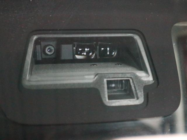 ハイブリッドXZ ターボ デュアルセンサーブレーキサポート シートヒーター 両側電動スライド クルコン パーキングセンサー アイドリングストップ 後席テーブル パドルシフト LEDヘッドライト ルーフレール スペアキー 禁煙車(40枚目)