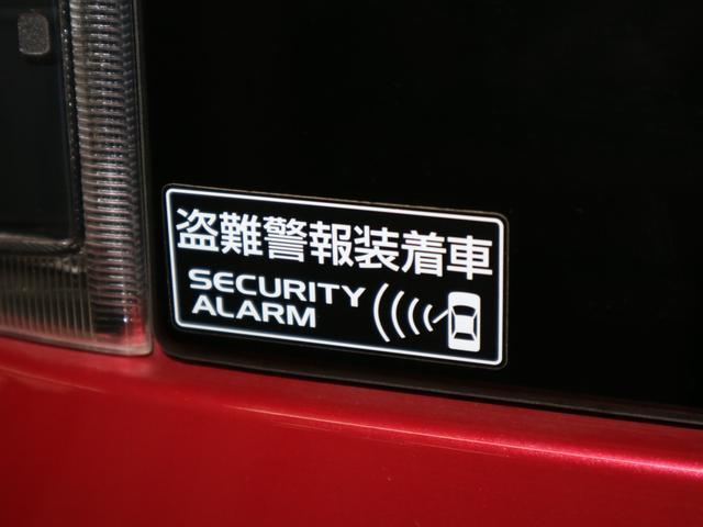 ハイブリッドXZ ターボ デュアルセンサーブレーキサポート シートヒーター 両側電動スライド クルコン パーキングセンサー アイドリングストップ 後席テーブル パドルシフト LEDヘッドライト ルーフレール スペアキー 禁煙車(42枚目)
