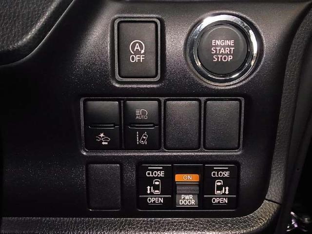 ZS 煌III 特別仕様車 両側パワースライドドア 衝突被害軽減ブレーキ 車線逸脱警報 コーナーセンサー オートマチックハイビーム LEDヘッドライト フォグランプ 純正16インチアルミ 専用フルエアロ スマートキー(19枚目)