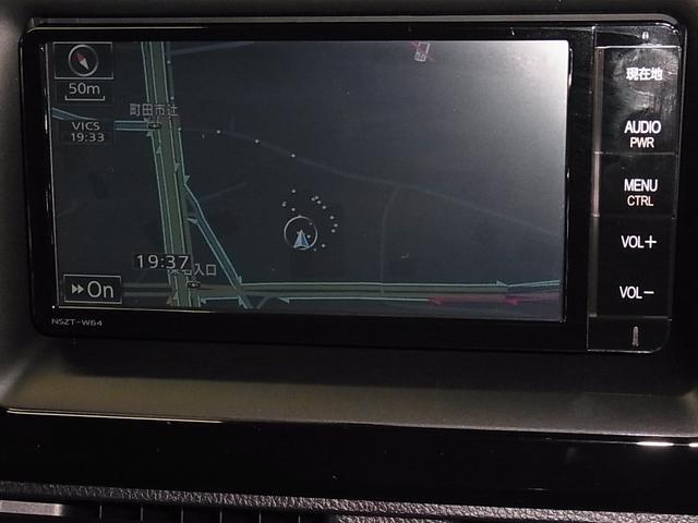 ZS 7人乗り 両側パワースライドドア トヨタセーフティセンスC 純正SDナビ 地デジTV BTオーディオ バックカメラ ETC クルーズコントロール LEDヘッドライト フォグランプ 純正16インチアルミ(25枚目)