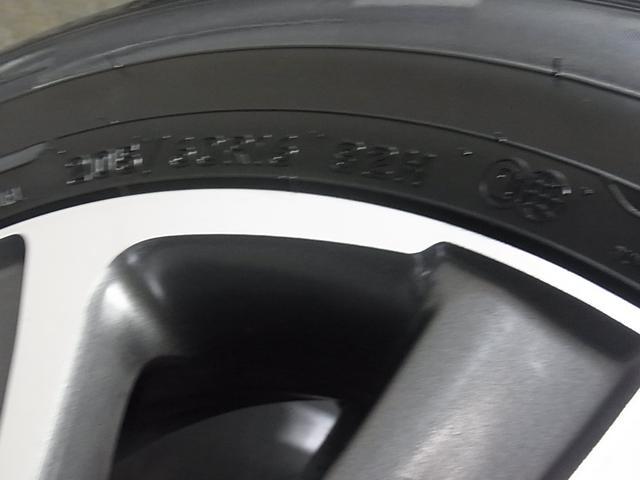 ZS 7人乗り 両側パワースライドドア トヨタセーフティセンスC 純正SDナビ 地デジTV BTオーディオ バックカメラ ETC クルーズコントロール LEDヘッドライト フォグランプ 純正16インチアルミ(35枚目)