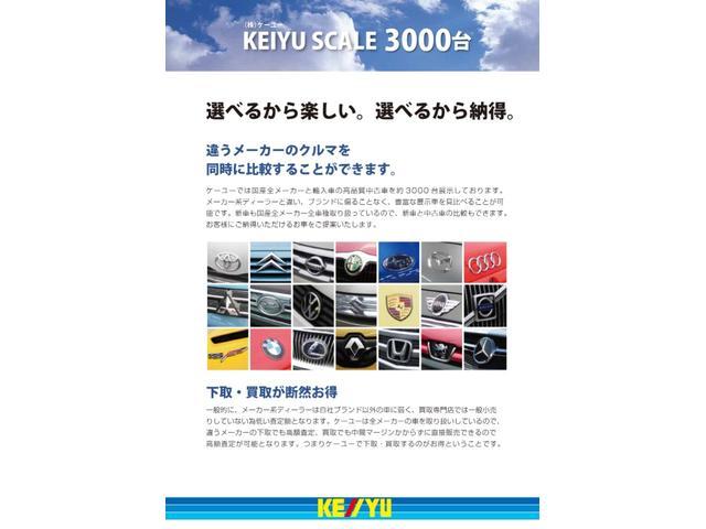 L アイドリングストップ キーレスエントリー CD AM・FMラジオ ヘッドライトレベライザー マニュアルエアコン バニティミラー UVカットガラス セキュリティアラーム スペアキー 取扱説明書(48枚目)