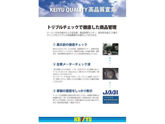 L アイドリングストップ キーレスエントリー CD AM・FMラジオ ヘッドライトレベライザー マニュアルエアコン バニティミラー UVカットガラス セキュリティアラーム スペアキー 取扱説明書(49枚目)