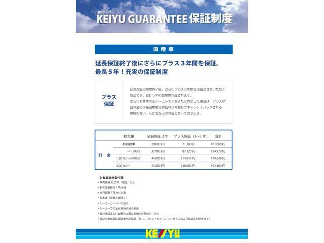 L アイドリングストップ キーレスエントリー CD AM・FMラジオ ヘッドライトレベライザー マニュアルエアコン バニティミラー UVカットガラス セキュリティアラーム スペアキー 取扱説明書(53枚目)