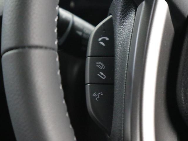 スパーダハイブリッド G・EX ホンダセンシング 禁煙1オーナー 衝突軽減ブレーキ 純正10型ナビ 12セグ フリップダウンモニター ハーフレザーシート シートヒーター 両側電動ドア バックカメラ ETC LEDライト レーダークルーズ 車線逸脱防止(24枚目)