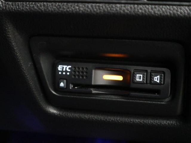 スパーダハイブリッド G・EX ホンダセンシング 禁煙1オーナー 衝突軽減ブレーキ 純正10型ナビ 12セグ フリップダウンモニター ハーフレザーシート シートヒーター 両側電動ドア バックカメラ ETC LEDライト レーダークルーズ 車線逸脱防止(30枚目)