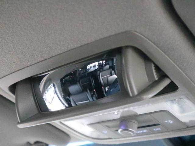 スパーダハイブリッド G・EX ホンダセンシング 禁煙1オーナー 衝突軽減ブレーキ 純正10型ナビ 12セグ フリップダウンモニター ハーフレザーシート シートヒーター 両側電動ドア バックカメラ ETC LEDライト レーダークルーズ 車線逸脱防止(42枚目)