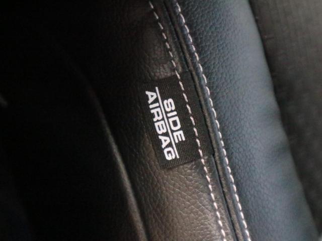 スパーダハイブリッド G・EX ホンダセンシング 禁煙1オーナー 衝突軽減ブレーキ 純正10型ナビ 12セグ フリップダウンモニター ハーフレザーシート シートヒーター 両側電動ドア バックカメラ ETC LEDライト レーダークルーズ 車線逸脱防止(45枚目)