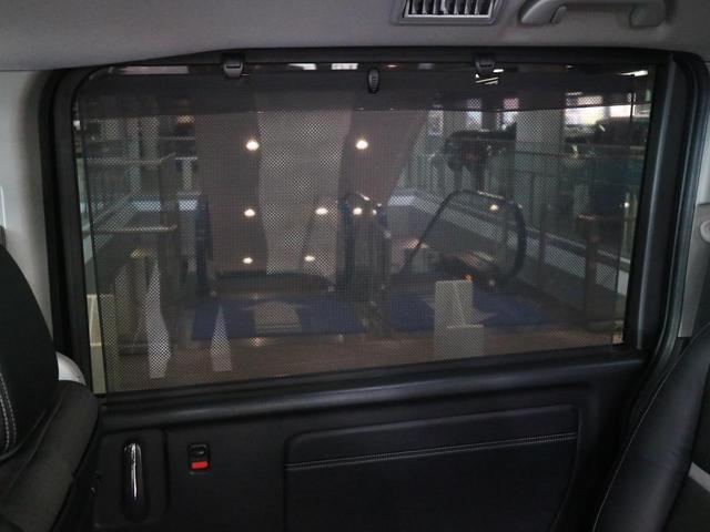 スパーダハイブリッド G・EX ホンダセンシング 禁煙1オーナー 衝突軽減ブレーキ 純正10型ナビ 12セグ フリップダウンモニター ハーフレザーシート シートヒーター 両側電動ドア バックカメラ ETC LEDライト レーダークルーズ 車線逸脱防止(46枚目)