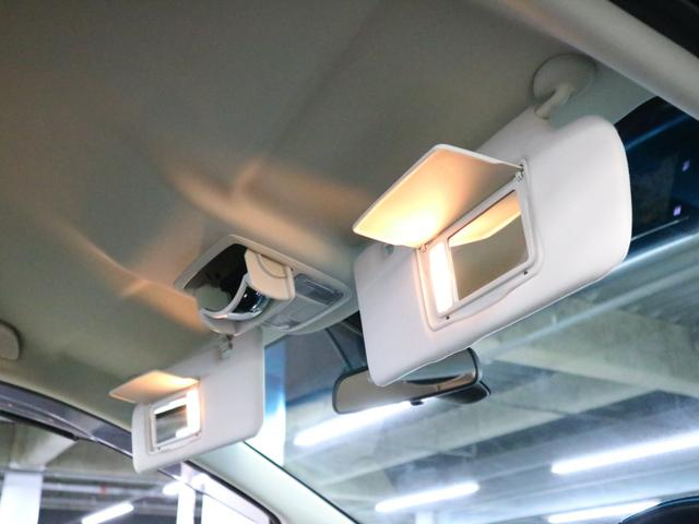 アブソルート 衝突軽減ブレーキ フリップダウンモニター 純正ナビ バックカメラ Bluetooth フルセグ ハーフレザー オットマン 電動スライドドア パドルシフト ETC アイドリングSTOP クルコン LED(41枚目)