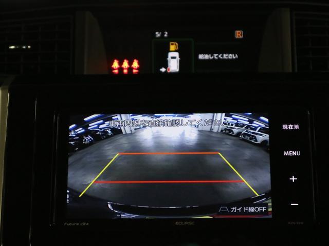 カスタムG-T ターボ スマートアシスト2 両側パワースライド シートヒーター 社外SDナビ バックカメラ BluetoothAudio フルセグTV LEDヘッドライト アイドリングストップ クルコン 後席テーブル(17枚目)
