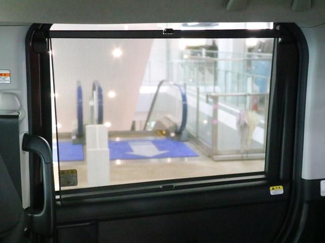 カスタムG-T ターボ スマートアシスト2 両側パワースライド シートヒーター 社外SDナビ バックカメラ BluetoothAudio フルセグTV LEDヘッドライト アイドリングストップ クルコン 後席テーブル(22枚目)