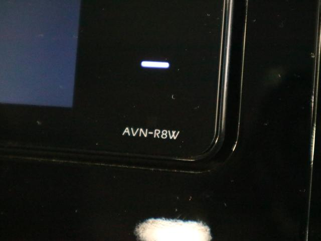 カスタムG-T ターボ スマートアシスト2 両側パワースライド シートヒーター 社外SDナビ バックカメラ BluetoothAudio フルセグTV LEDヘッドライト アイドリングストップ クルコン 後席テーブル(31枚目)
