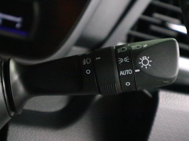 カスタムG-T ターボ スマートアシスト2 両側パワースライド シートヒーター 社外SDナビ バックカメラ BluetoothAudio フルセグTV LEDヘッドライト アイドリングストップ クルコン 後席テーブル(35枚目)