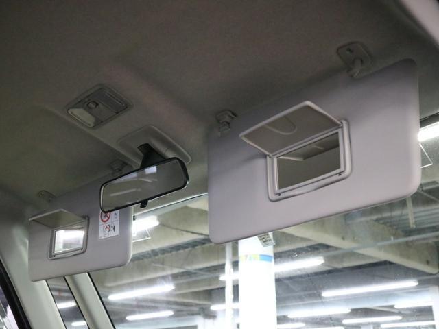 カスタムG-T ターボ スマートアシスト2 両側パワースライド シートヒーター 社外SDナビ バックカメラ BluetoothAudio フルセグTV LEDヘッドライト アイドリングストップ クルコン 後席テーブル(36枚目)