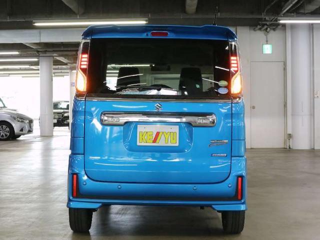 XS 両側パワースライドドア イクリプスSDナビ フルセグTV BTオーディオ シートヒーター キーレスプッシュスタート 衝突軽減ブレーキ 車線逸脱防止 コーナーセンサー LEDヘッドライト 純正15アルミ(5枚目)