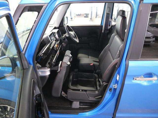 XS 両側パワースライドドア イクリプスSDナビ フルセグTV BTオーディオ シートヒーター キーレスプッシュスタート 衝突軽減ブレーキ 車線逸脱防止 コーナーセンサー LEDヘッドライト 純正15アルミ(15枚目)
