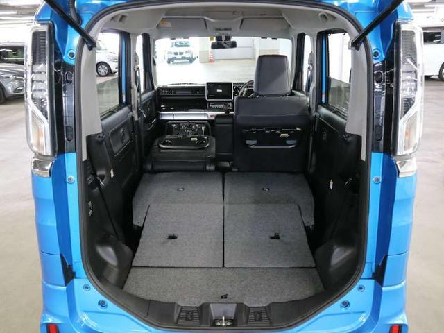 XS 両側パワースライドドア イクリプスSDナビ フルセグTV BTオーディオ シートヒーター キーレスプッシュスタート 衝突軽減ブレーキ 車線逸脱防止 コーナーセンサー LEDヘッドライト 純正15アルミ(19枚目)