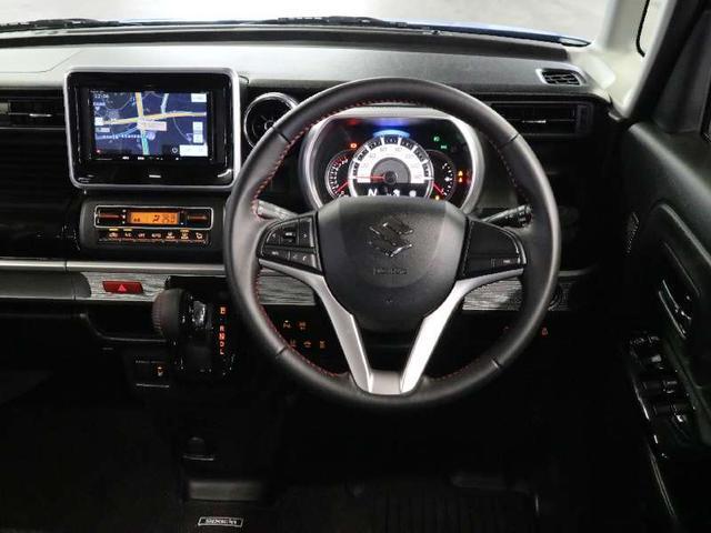 XS 両側パワースライドドア イクリプスSDナビ フルセグTV BTオーディオ シートヒーター キーレスプッシュスタート 衝突軽減ブレーキ 車線逸脱防止 コーナーセンサー LEDヘッドライト 純正15アルミ(20枚目)