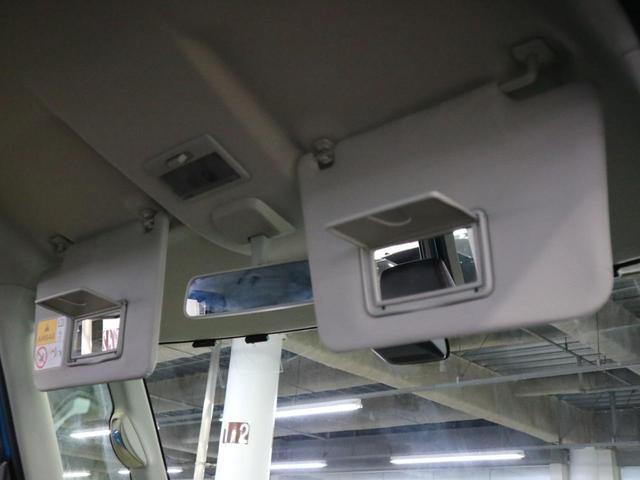 XS 両側パワースライドドア イクリプスSDナビ フルセグTV BTオーディオ シートヒーター キーレスプッシュスタート 衝突軽減ブレーキ 車線逸脱防止 コーナーセンサー LEDヘッドライト 純正15アルミ(34枚目)