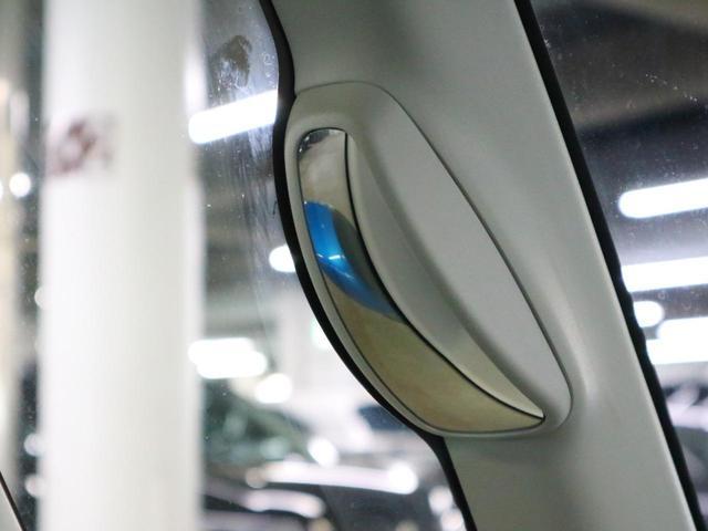 XS 両側パワースライドドア イクリプスSDナビ フルセグTV BTオーディオ シートヒーター キーレスプッシュスタート 衝突軽減ブレーキ 車線逸脱防止 コーナーセンサー LEDヘッドライト 純正15アルミ(35枚目)