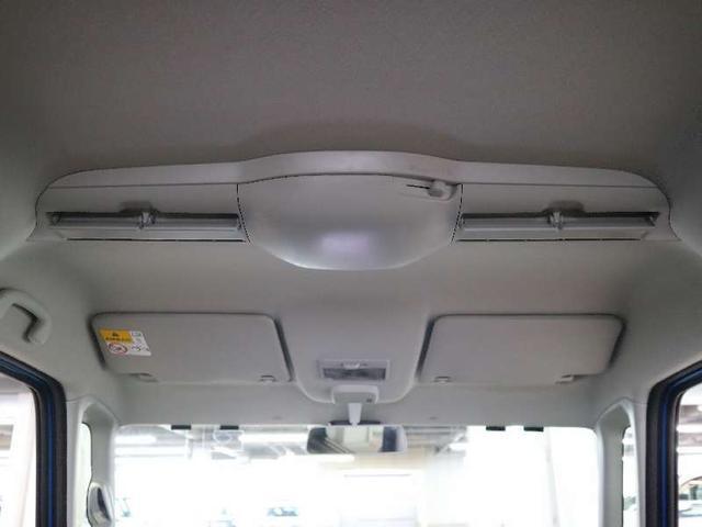XS 両側パワースライドドア イクリプスSDナビ フルセグTV BTオーディオ シートヒーター キーレスプッシュスタート 衝突軽減ブレーキ 車線逸脱防止 コーナーセンサー LEDヘッドライト 純正15アルミ(38枚目)