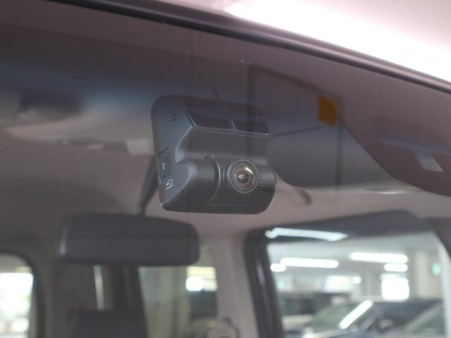 G ターボSSブラックスタイルパッケージ 特別仕様車 シートヒーター ドラレコ 純正ナビ フルセグ Bluetoothオーディオ バックカメラ ETC 両側パワースライドドア クルコン パドルシフト HIDヘッドライト フォグ 純正15アルミ(18枚目)
