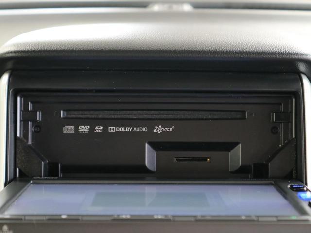 G ターボSSブラックスタイルパッケージ 特別仕様車 シートヒーター ドラレコ 純正ナビ フルセグ Bluetoothオーディオ バックカメラ ETC 両側パワースライドドア クルコン パドルシフト HIDヘッドライト フォグ 純正15アルミ(34枚目)