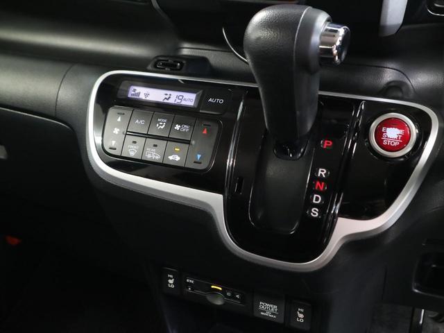 G ターボSSブラックスタイルパッケージ 特別仕様車 シートヒーター ドラレコ 純正ナビ フルセグ Bluetoothオーディオ バックカメラ ETC 両側パワースライドドア クルコン パドルシフト HIDヘッドライト フォグ 純正15アルミ(38枚目)