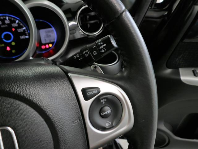 G ターボSSブラックスタイルパッケージ 特別仕様車 シートヒーター ドラレコ 純正ナビ フルセグ Bluetoothオーディオ バックカメラ ETC 両側パワースライドドア クルコン パドルシフト HIDヘッドライト フォグ 純正15アルミ(41枚目)