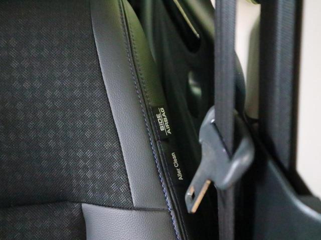 G ターボSSブラックスタイルパッケージ 特別仕様車 シートヒーター ドラレコ 純正ナビ フルセグ Bluetoothオーディオ バックカメラ ETC 両側パワースライドドア クルコン パドルシフト HIDヘッドライト フォグ 純正15アルミ(44枚目)