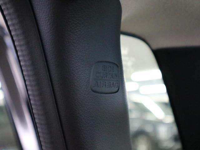 G ターボSSブラックスタイルパッケージ 特別仕様車 シートヒーター ドラレコ 純正ナビ フルセグ Bluetoothオーディオ バックカメラ ETC 両側パワースライドドア クルコン パドルシフト HIDヘッドライト フォグ 純正15アルミ(45枚目)