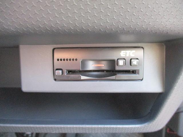 Xターボ 全方位モニター 純正メモリーナビ 地デジTV BTオーディオ ETC シートヒーター 衝突軽減ブレーキ 車線逸脱警報 ディスチャージヘッドライト フォグランプ 純正15アルミ キーレスプッシュスタート(41枚目)