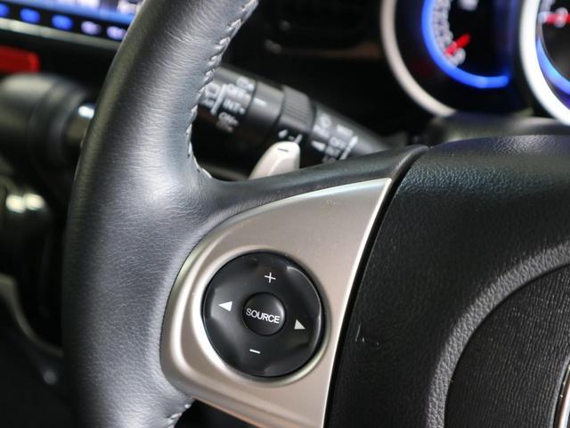 G・ターボLパッケージ ドラレコ 両側電動スライドドア 純正SDナビ バックカメラ Bluetoothオーディオ 地デジTV ETC クルーズコントロール パドルシフト HIDヘッドライト フォグ 本革巻ステアリング 禁煙車(37枚目)