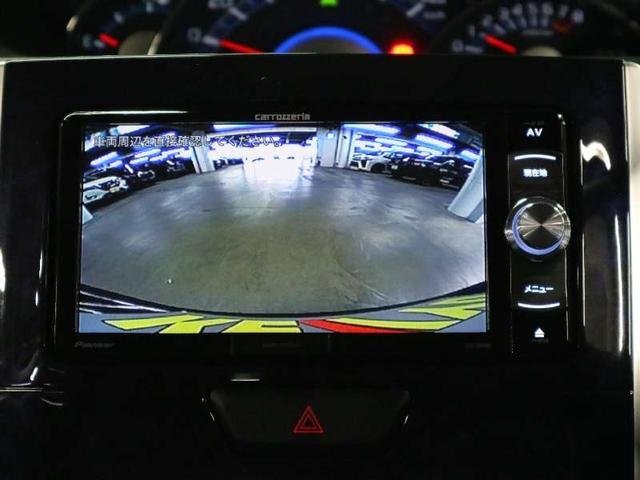 カスタムRS トップエディションSAIII ターボ 後席モニター カロッツェリアナビ フルセグTV BTオーディオ バックカメラ ETC ドラレコ シートヒーター 両側電動スライド 衝突軽減 オートハイビーム LEDヘッドライト 純正15アルミ(16枚目)