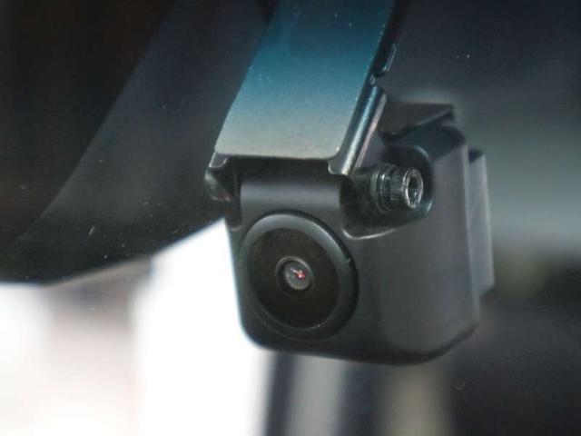 カスタムRS トップエディションSAIII ターボ 後席モニター カロッツェリアナビ フルセグTV BTオーディオ バックカメラ ETC ドラレコ シートヒーター 両側電動スライド 衝突軽減 オートハイビーム LEDヘッドライト 純正15アルミ(19枚目)