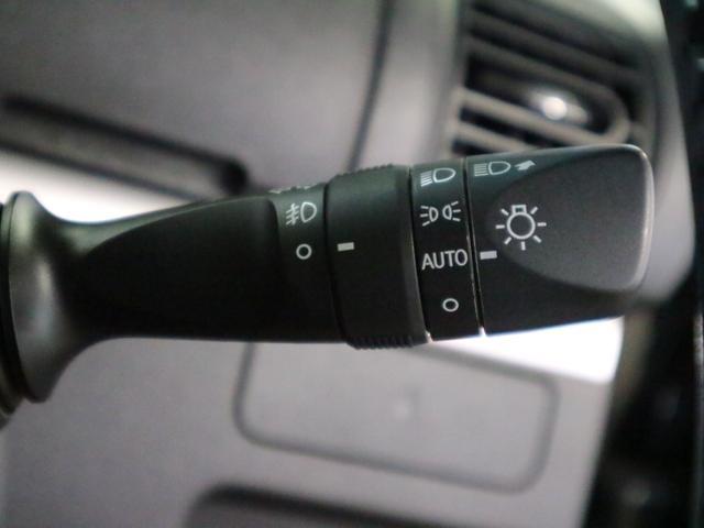 カスタムRS トップエディションSAIII ターボ 後席モニター カロッツェリアナビ フルセグTV BTオーディオ バックカメラ ETC ドラレコ シートヒーター 両側電動スライド 衝突軽減 オートハイビーム LEDヘッドライト 純正15アルミ(38枚目)