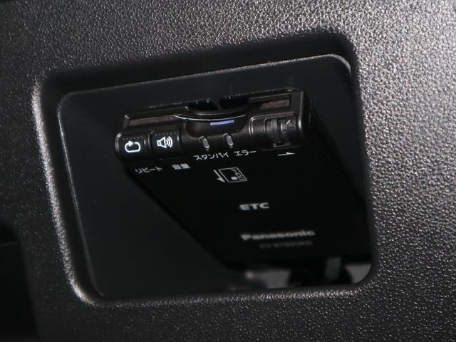 カスタムRS トップエディションSAIII ターボ 後席モニター カロッツェリアナビ フルセグTV BTオーディオ バックカメラ ETC ドラレコ シートヒーター 両側電動スライド 衝突軽減 オートハイビーム LEDヘッドライト 純正15アルミ(39枚目)