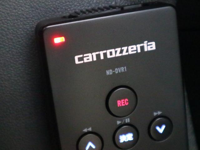 カスタムRS トップエディションSAIII ターボ 後席モニター カロッツェリアナビ フルセグTV BTオーディオ バックカメラ ETC ドラレコ シートヒーター 両側電動スライド 衝突軽減 オートハイビーム LEDヘッドライト 純正15アルミ(41枚目)