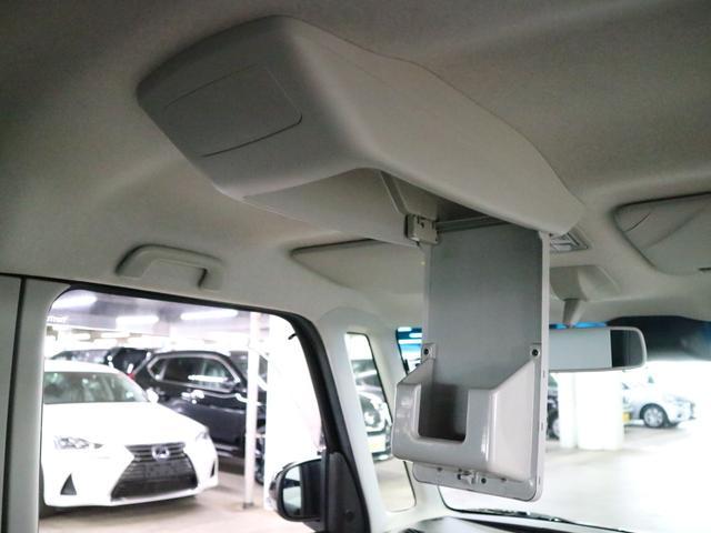 カスタムRS トップエディションSAIII ターボ 後席モニター カロッツェリアナビ フルセグTV BTオーディオ バックカメラ ETC ドラレコ シートヒーター 両側電動スライド 衝突軽減 オートハイビーム LEDヘッドライト 純正15アルミ(45枚目)