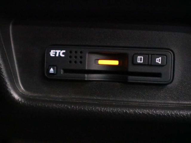 ハイブリッドアブソルート・ホンダセンシング 両側パワースライドドア 純正8型メモリーナビ 地デジTV BTオーディオ リアカメラ ビルトインETC パワーシート 2列目プレミアムクレードルシート LEDヘッドライト 専用17アルミ スマートキー(19枚目)