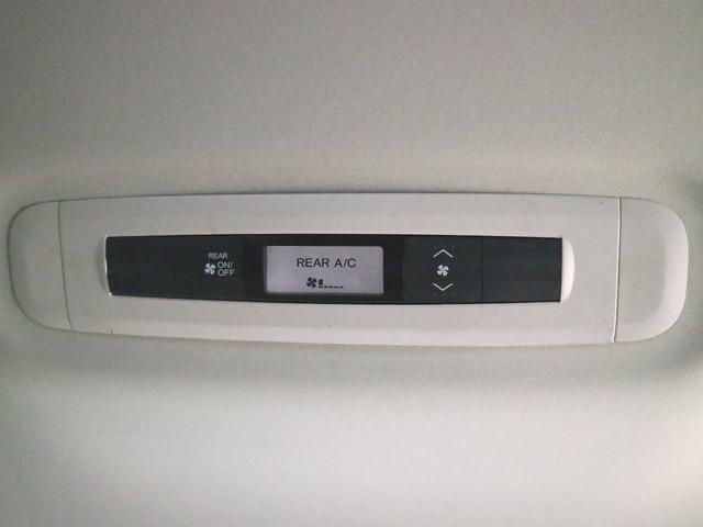 ハイブリッドアブソルート・ホンダセンシング 両側パワースライドドア 純正8型メモリーナビ 地デジTV BTオーディオ リアカメラ ビルトインETC パワーシート 2列目プレミアムクレードルシート LEDヘッドライト 専用17アルミ スマートキー(26枚目)