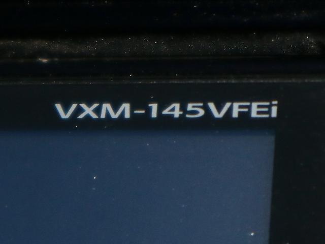 ハイブリッドアブソルート・ホンダセンシング 両側パワースライドドア 純正8型メモリーナビ 地デジTV BTオーディオ リアカメラ ビルトインETC パワーシート 2列目プレミアムクレードルシート LEDヘッドライト 専用17アルミ スマートキー(28枚目)
