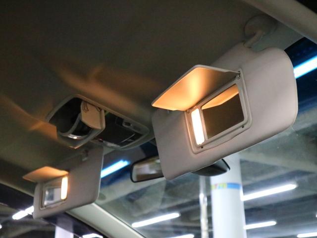 ハイブリッドアブソルート・ホンダセンシング 両側パワースライドドア 純正8型メモリーナビ 地デジTV BTオーディオ リアカメラ ビルトインETC パワーシート 2列目プレミアムクレードルシート LEDヘッドライト 専用17アルミ スマートキー(35枚目)