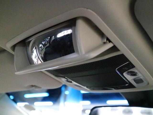 ハイブリッドアブソルート・ホンダセンシング 両側パワースライドドア 純正8型メモリーナビ 地デジTV BTオーディオ リアカメラ ビルトインETC パワーシート 2列目プレミアムクレードルシート LEDヘッドライト 専用17アルミ スマートキー(36枚目)