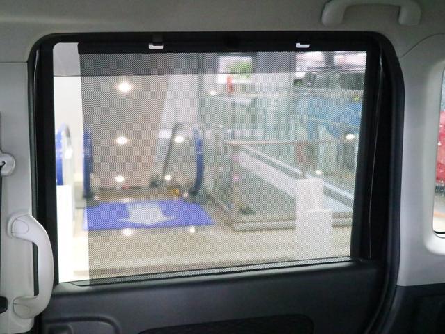 TS ターボ 両側パワースライドドア 純正スマホ連携ナビ バックカメラ BluetoothAudio ワンセグTV ETC キーレスプッシュスタート HIDヘッドライト フォグランプ 純正15インチアルミ(35枚目)