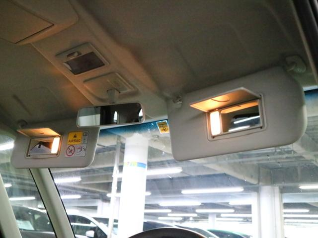 TS ターボ 両側パワースライドドア 純正スマホ連携ナビ バックカメラ BluetoothAudio ワンセグTV ETC キーレスプッシュスタート HIDヘッドライト フォグランプ 純正15インチアルミ(36枚目)