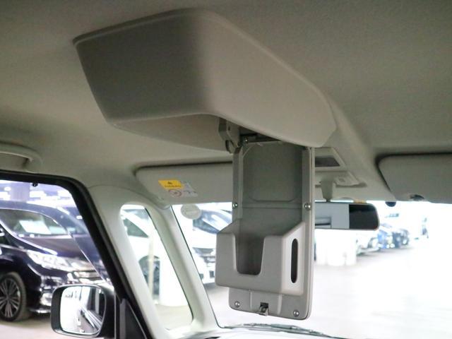 TS ターボ 両側パワースライドドア 純正スマホ連携ナビ バックカメラ BluetoothAudio ワンセグTV ETC キーレスプッシュスタート HIDヘッドライト フォグランプ 純正15インチアルミ(37枚目)