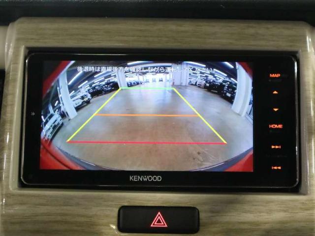 ワンダラー 特別仕様車 前後ユピテルドライブレコーダー 衝突軽減ブレーキ 純正メモリーナビ フルセグTV BTオーディオ バックカメラ ETC シートヒーター KYBショック HIDヘッドライト ルーフレール(16枚目)