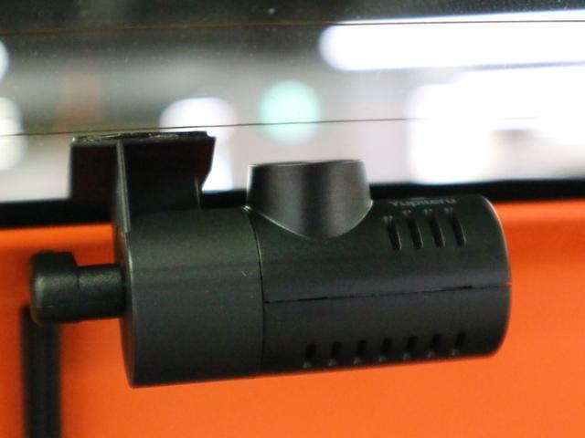 ワンダラー 特別仕様車 前後ユピテルドライブレコーダー 衝突軽減ブレーキ 純正メモリーナビ フルセグTV BTオーディオ バックカメラ ETC シートヒーター KYBショック HIDヘッドライト ルーフレール(28枚目)